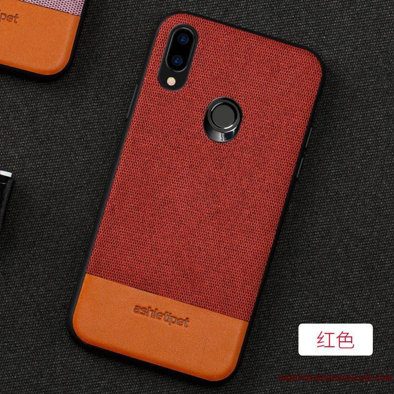 Huawei P20 Lite   Tasker & etuier